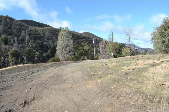 20755 Coalinga Road, Outside Area (Inside Ca) CA: http://media.crmls.org/medias/8b97248b-1e79-4959-b40d-cc25cdd82b5c.jpg