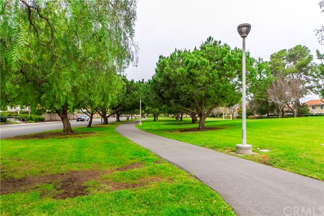 3551 Nutmeg, Irvine, CA 92606 Photo 49