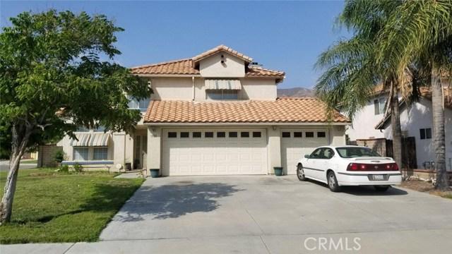 1019 Serena Drive, San Jacinto CA: http://media.crmls.org/medias/8b986c3c-0d0b-4fa4-bb2a-8c8496a61599.jpg