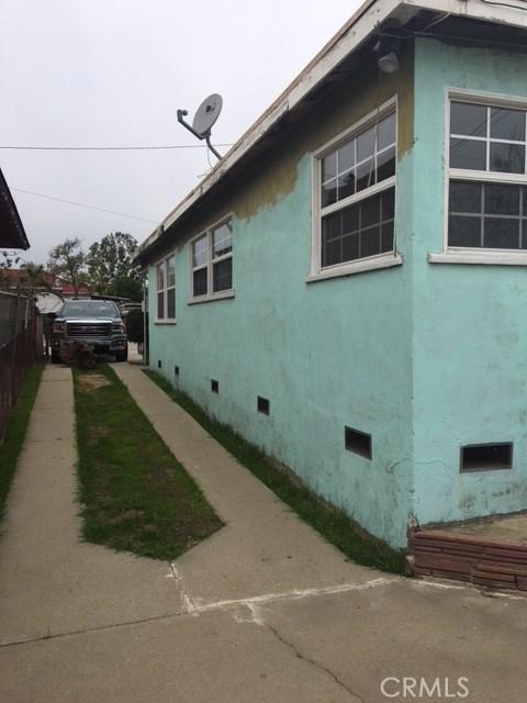 610 N Brannick, East Los Angeles CA: http://media.crmls.org/medias/8b9a0fb6-c962-48c9-b168-6c6ca5a1e79a.jpg