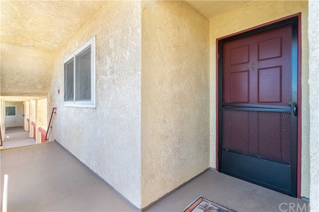 945 Pepper St 209, El Segundo, CA 90245 photo 13