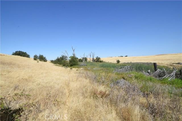 279 Weedy Way Oroville, CA 95966 - MLS #: OR18172205