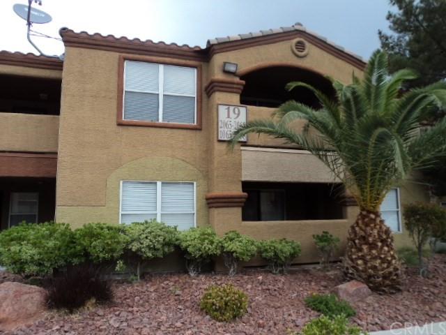 5055 W. Hacienda Avenue 2066, Outside Area (Outside Ca), NV 89119