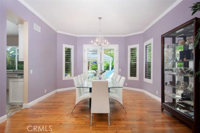 438 S Estate Drive Orange, CA 92869 - MLS #: OC17212269