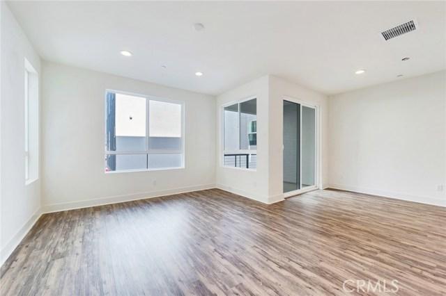 1811 Mesa Street, San Pedro, California 90731, 3 Bedrooms Bedrooms, ,2 BathroomsBathrooms,Single family residence,For Sale,Mesa,SW19260923