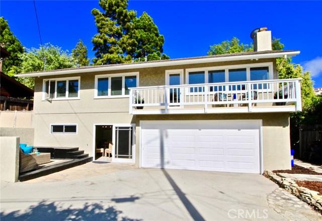 1721 Via Zurita, Palos Verdes Estates, California 90274, 3 Bedrooms Bedrooms, ,1 BathroomBathrooms,Single family residence,For Sale,Via Zurita,PV19111314