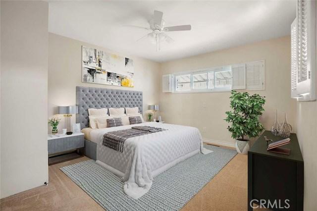 246 Beverly Street, Laguna Beach CA: http://media.crmls.org/medias/8ba37c7c-c73d-4cb2-9a1d-15098e5f4c4c.jpg
