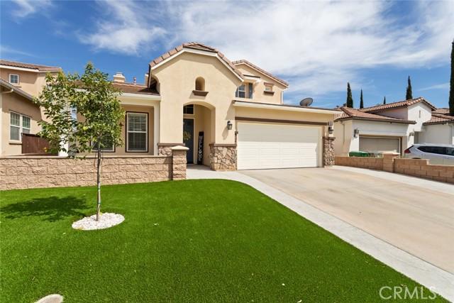 30065 Mickelson Way, Murrieta, California 92563, 4 Bedrooms Bedrooms, ,2 BathroomsBathrooms,Residential,For Sale,Mickelson,PW21135086