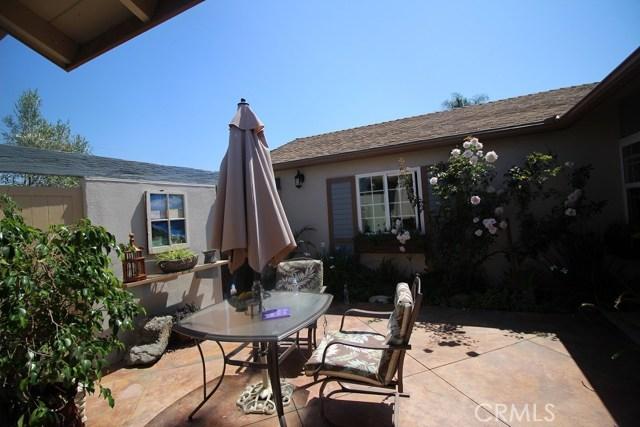 5532 Tangiers Drive, Huntington Beach CA: http://media.crmls.org/medias/8ba4f3f2-8b17-4589-9adb-c16d2989574e.jpg