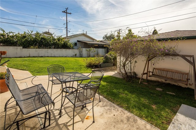 605 Sheldon St, El Segundo, CA 90245 photo 31