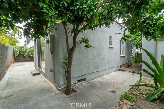 11572 Mississippi Av, Los Angeles, CA 90025 Photo 25