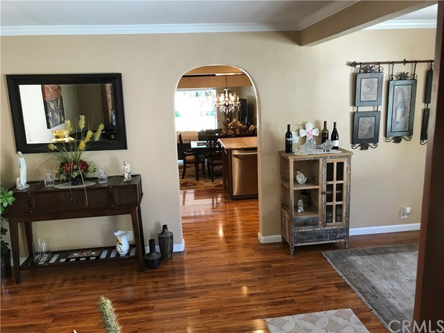 1605 N Fairview Street Burbank, CA 91505 - MLS #: WS17216307