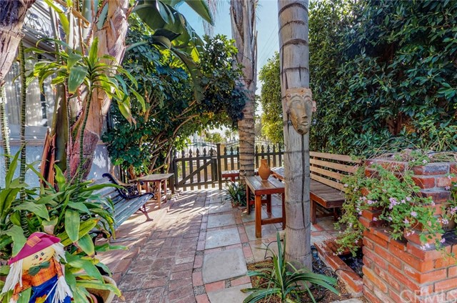 1642 S Catalina St, Los Angeles, CA 90006 Photo 36