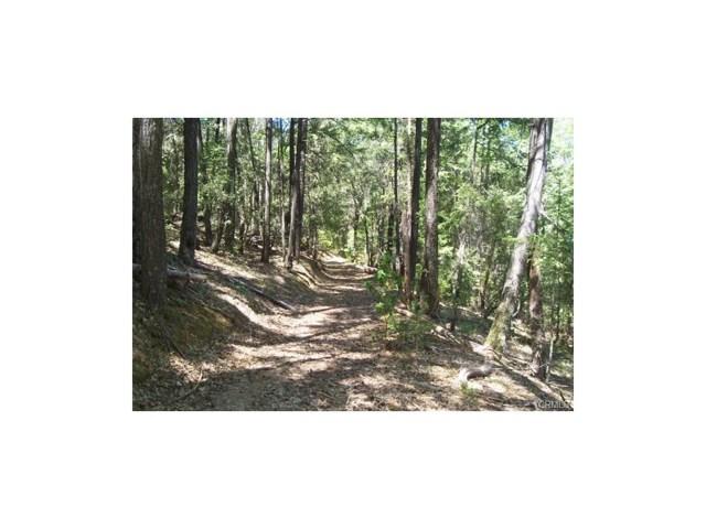 14051 Ettawa Springs Road Middletown, CA 95461 - MLS #: LC17179637