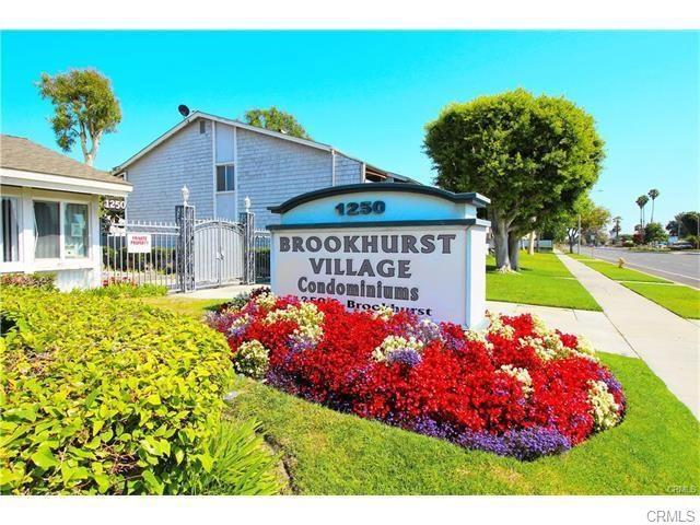 1250 S Brookhurst, Anaheim, CA 92804 Photo