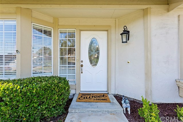 41898 Humber Dr, Temecula, CA 92591 Photo 3