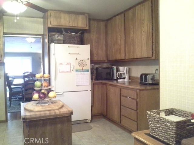 120 Shasta Street, Butte City CA: http://media.crmls.org/medias/8bada4b2-4014-4129-8a43-d7fc8a7517e6.jpg