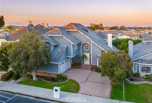 4181 Shorebreak Dr, Huntington Beach, CA 92649 Photo