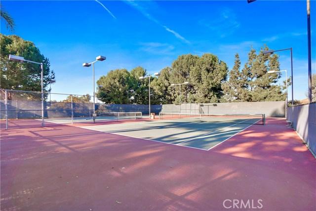 30 Urey Ct, Irvine, CA 92617 Photo 25