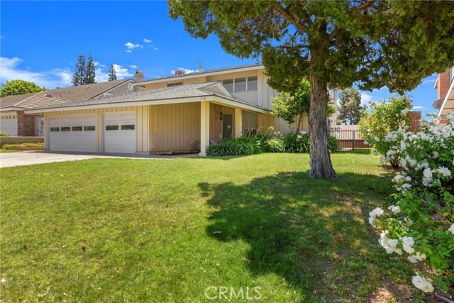 Photo of 928 Oakcrest Avenue, Brea, CA 92821
