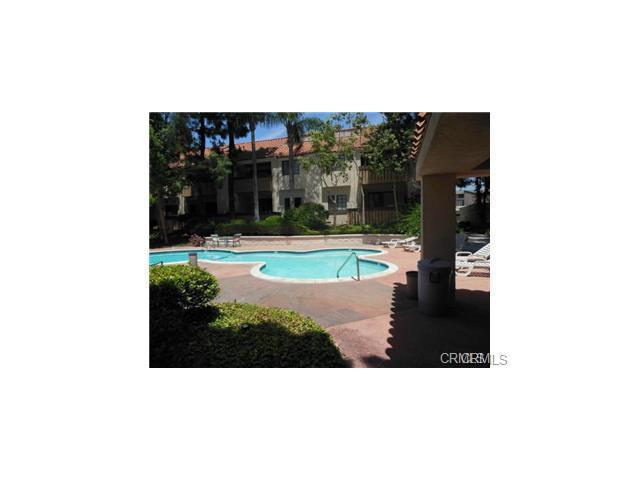 Condominium for Rent at 10946 Seville Garden Grove, California 92840 United States