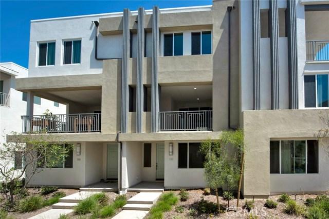 118 Terrapin, Irvine, CA 92618 Photo 0