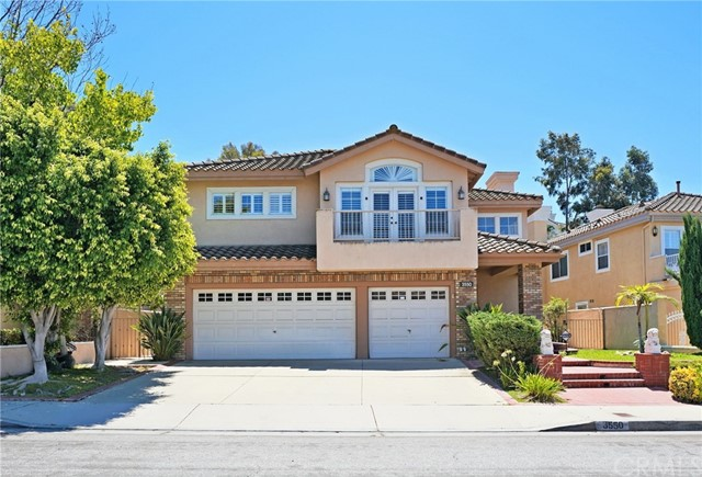 3550 Hertford Place Rowland Heights, CA 91748 - MLS #: WS18193807