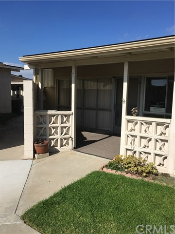 13701 Annandale Drive 16-L , CA 90740 is listed for sale as MLS Listing PW17252771