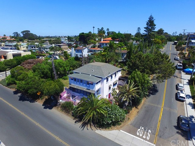 Real Estate for Sale, ListingId: 35617683, Encinitas,CA92024