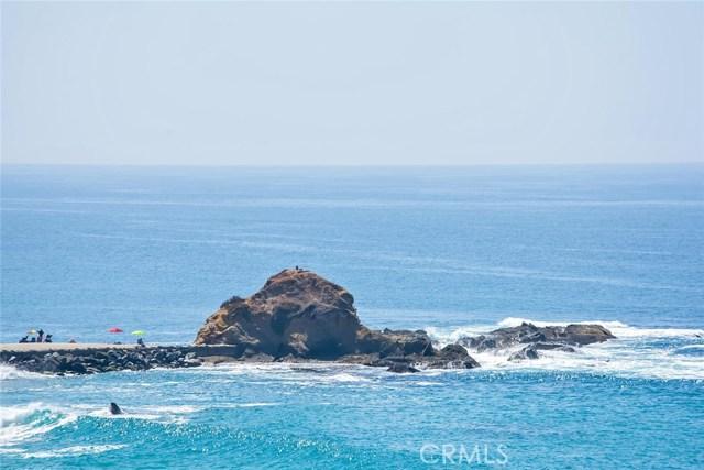 2729 Victoria Drive Laguna Beach, CA 92651 - MLS #: OC17202078
