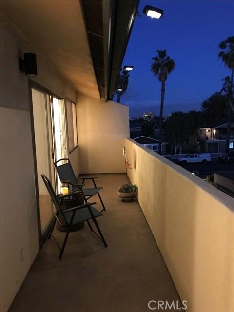 278 N Wilshire Av, Anaheim, CA 92801 Photo 17