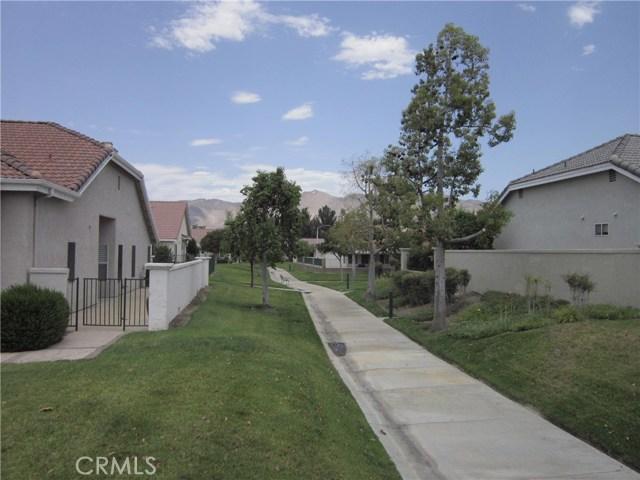 777 Zaphiro Court, San Jacinto CA: http://media.crmls.org/medias/8bb84441-0bd2-4d8e-a2b9-ad2f6fd76818.jpg