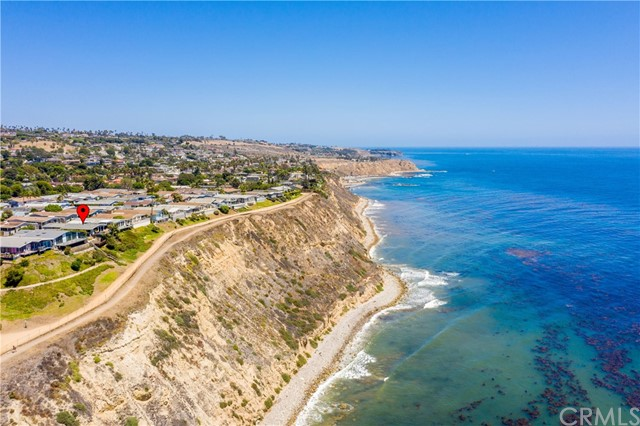 2275 25th, San Pedro, Los Angeles, California, United States 90732, 2 Bedrooms Bedrooms, ,2 BathroomsBathrooms,Manufactured on land,For Sale,25th,SB21072921