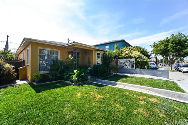 5879 Gardenia Av, Long Beach, CA 90805 Photo