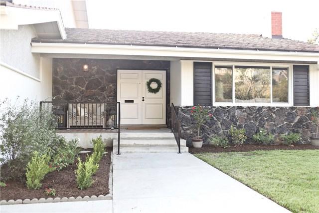 4017 E Country Canyon Rd, Anaheim, CA 92807 Photo 45
