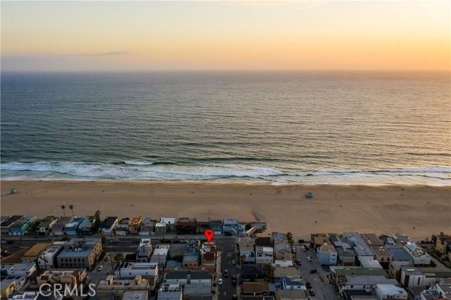 108 35th St, Hermosa Beach, CA 90254 photo 29