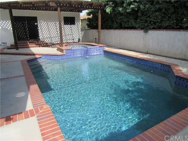 , CA  is listed for sale as MLS Listing BB17185318
