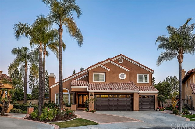 Photo of 22546 Bayberry, Mission Viejo, CA 92692
