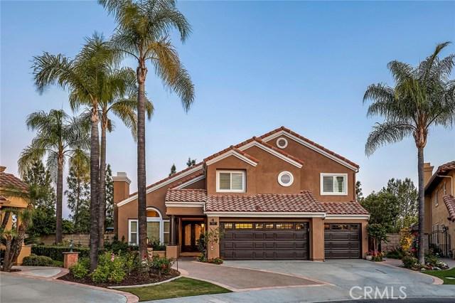 22546 Bayberry, Mission Viejo, CA, 92692