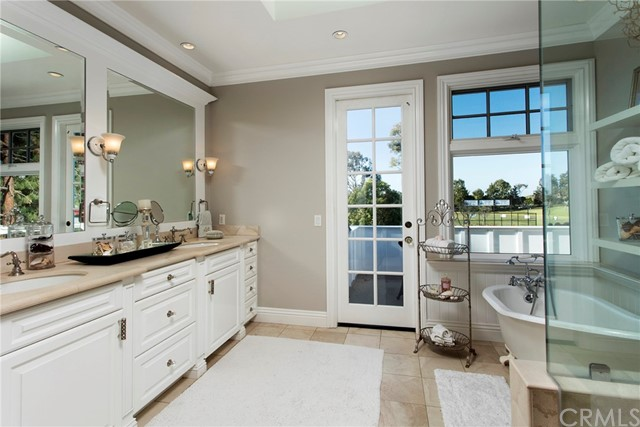 2006 Port Cardiff Place Newport Beach, CA 92660 - MLS #: NP18091804