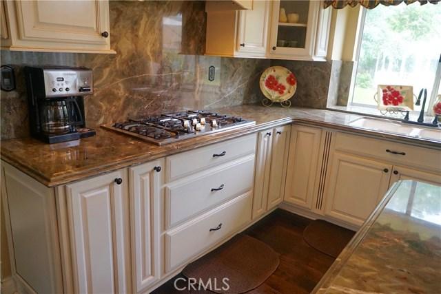6633 Brownstone Place, Rancho Cucamonga CA: http://media.crmls.org/medias/8bc0082f-b55e-4280-9beb-8632bdf5eeb3.jpg