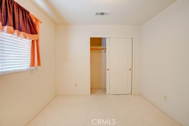 3784 Avocet Drive, Merced CA: http://media.crmls.org/medias/8bc01a6d-1fe6-43ec-851e-7977c58c7c84.jpg