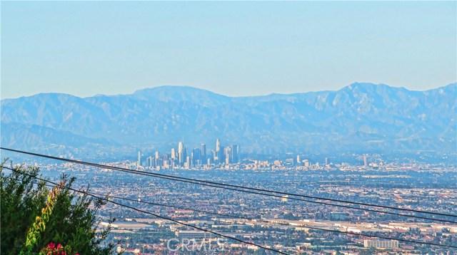18 SURREY LANE, RANCHO PALOS VERDES, CA 90275  Photo 11