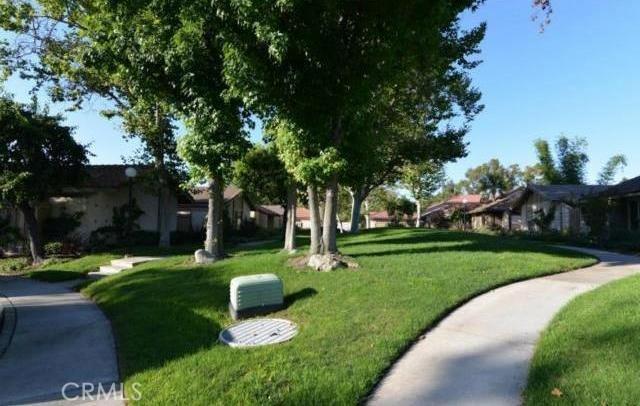 64 Orchard, Irvine, CA 92618 Photo 20