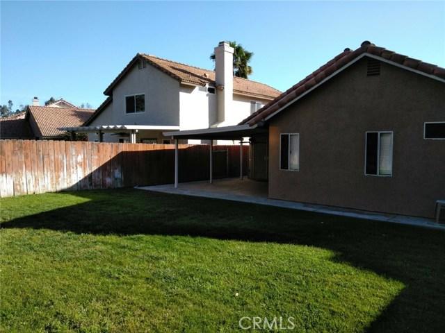 24646 Leafwood Drive, Murrieta, CA 92562, photo 6