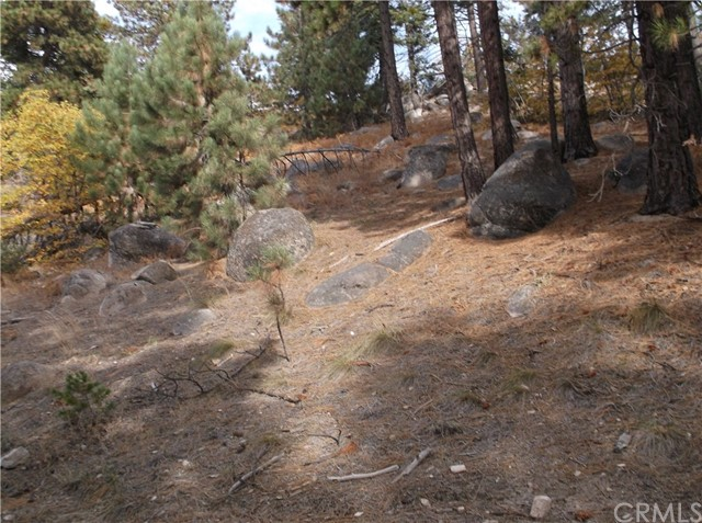 0 cobblestone Running Springs Area, CA 0 - MLS #: EV16734710