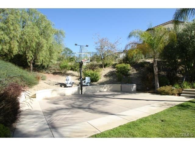 1304 Foothill Drive West Covina, CA 91791 - MLS #: WS18189203