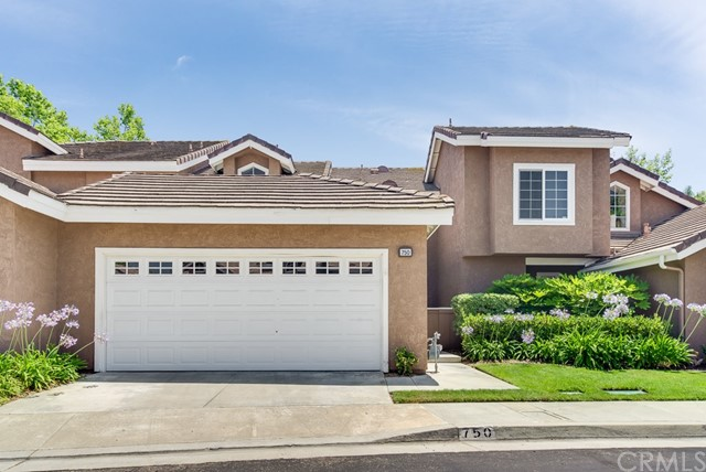 , CA  is listed for sale as MLS Listing PW18148155