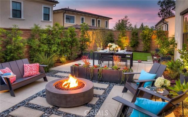 Property for sale at 145 Stallion, Irvine,  CA 92602