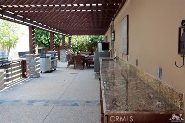 55075 Monroe Street Street La Quinta, CA 92253 - MLS #: 217019680DA